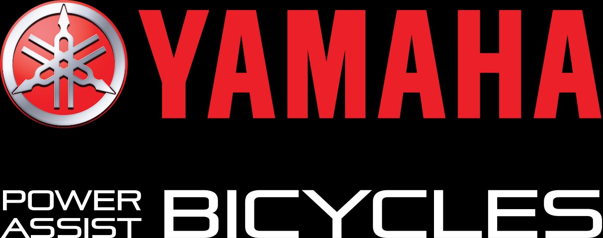Yamaha Bicycles